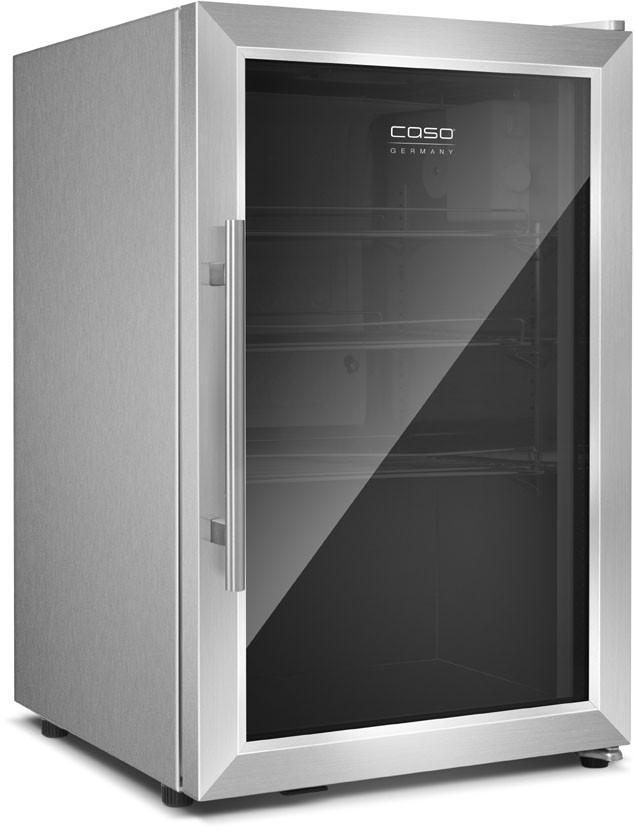 caso outdoor cooler k hlschrank 680 mit montagem glichkeit. Black Bedroom Furniture Sets. Home Design Ideas